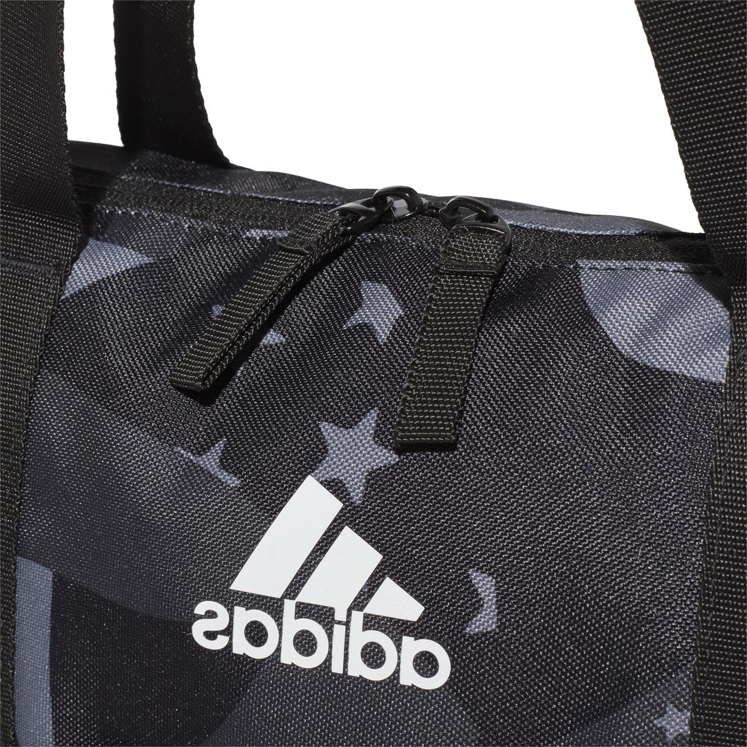 Adidas Women 3-Stripes Training Training Gym
