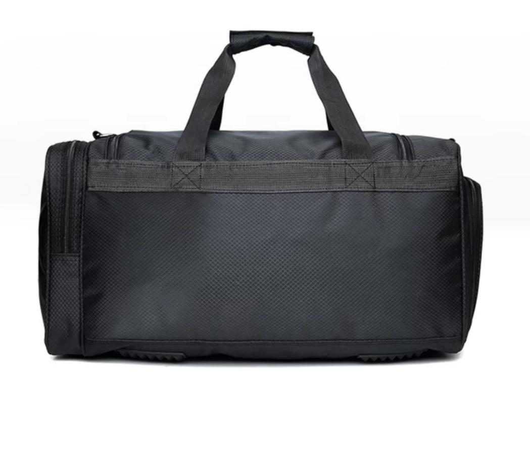LTrevFit Bag Weight All With Strap