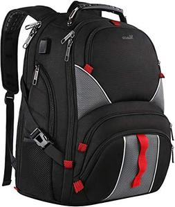 614a9458b137 Large Laptop Backpack