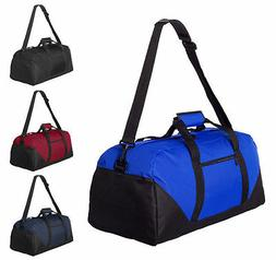 Liberty Bags - Liberty Series 22 Inch Duffel Bag - 2251 Gym