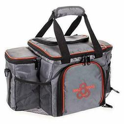 meal prep bag by food storage insulated