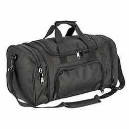 Military Tactical Duffle Bag Gym Bag for Men Travel Sports B