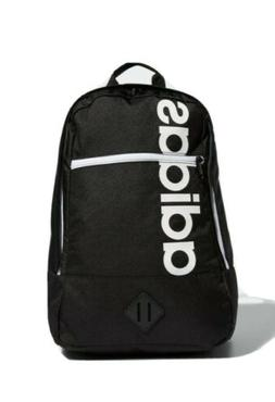 New Bag Adidas Unisex Court Lite Backpack Sport Gym School