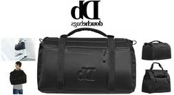 New Douchebags The Affair 40L Holder Gym Travel Carry On Wee