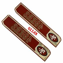 NFL Dallas Cowboys Gym Travel Luggage Duffel Bag