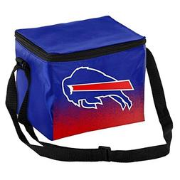 Forever Collectibles NFL Unisex Gradient Print Lunch Bag Coo