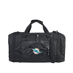The Northwest Company Officially Licensed NFL Miami Dolphins