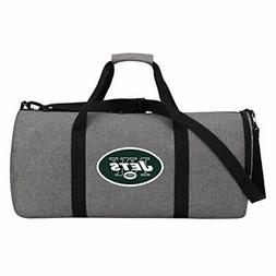 The Northwest Company NFL New York Jets Duffel Bag, One Size