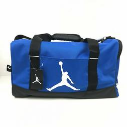 Nike Air Jordan DUFFLE Jumpman Kids Trainer GYM Bag 7a1913 U