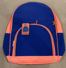 NWT Mokuyobi Loop Backpack RARE Personalize With Patches!
