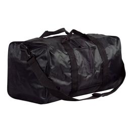 """DALIX 19"""" Duffle Bag Travel Duffel Bags Carry On Vacation in"""