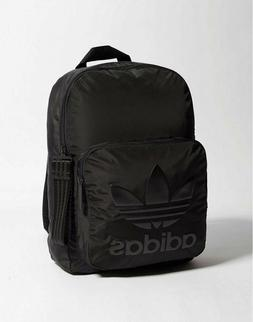 Adidas originals NWT Classic sticker print trefoil Backpack