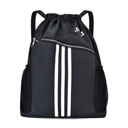 Outdoor Sports <font><b>Gym</b></font> <font><b>Bags</b></fo