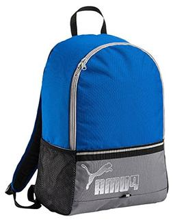phase ii schoolbag backpack