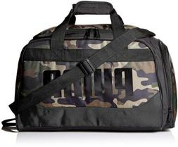 PUMA Men's Transformation Duffel Travel Weekend Bag Sports G