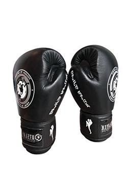 Xinluying Punch Bag Boxing Martial Arts MMA Sparring Grappli