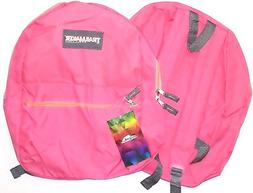 School Backpack Bundle-Classic 17in. Backpack With Essential