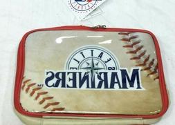 seattle mariners lunch box bag insulated soft