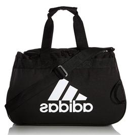 Adidas Shoulder Gym Bag Fitness Bags for Womens & Mens