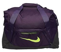 NIKE Men's Soccer Shield Duffel Bag