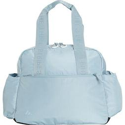 adidas Sport to Street Tote 10 Colors Gym Bag NEW