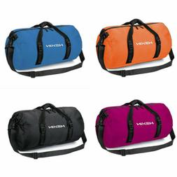 Sports Gym Yoga Travel Bags Duffle Bags Satchel Backpack Men