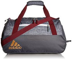 adidas Squad III Duffel- Exclusive Colors aae2c2ace80b6
