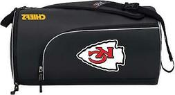 Steal Duffel Bag - NFL - Kansas City Chiefs