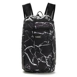 Vooray Stride 16L Cinch Drawstring Backpack