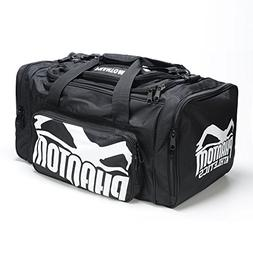 Phantom Athletics Tactic Sports Bag Gym Duffel | Travel Bag