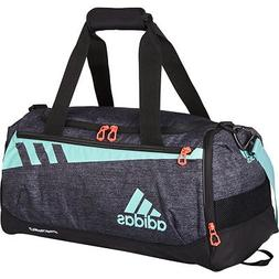 adidas Team Issue Small Duffle 13 Colors Gym Duffel NEW