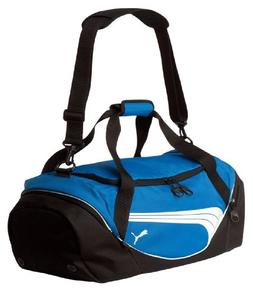 PUMA - Teamsport Formation Small Duffle - 1001 - One Size -