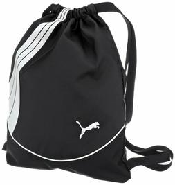 PUMA Teamsport Formation Gym Sack ,Red,US