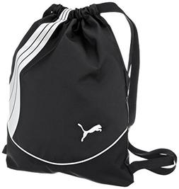 PUMA Teamsport Formation Gym Sack ,Blue,US