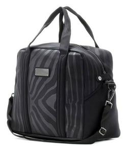 Adidas By Stella McCartney Tech Sports Bag Gym Fitness Trave