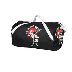 ProForce TKD Gym Roll Bag Martial Arts Tae Kwon Do Equipment