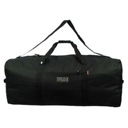 Travel Bag Rack Large Bag Football Gear Cargo Hockey Equipme