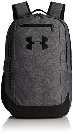 4f755e265c Under Armour UA Hustle LDWR School Gym Backpack Rucksack Bag