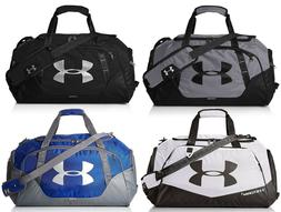 Under Armour UA Undeniable 3.0 Duffle Bag Gym All Sport Bags