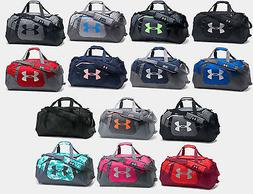Under Armour UA Undeniable 3.0 Medium Duffle Bag All Sport D