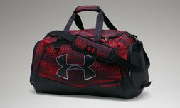 Under Armour UA Undeniable II Medium Duffle Bag All Sport Du