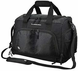 Ultimate Gym Bag 2.0: The Durable Crowdsource Designed Duffe