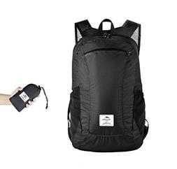 Naturehike 18L Ultralight Collapsible Backpack