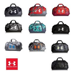 Under Armour Undeniable 1300214 Duffle 3.0 Small UA Storm Sp