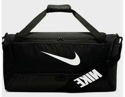 Under Armour Undeniable 3.0 Duffle, Tropic Pink /Silver,