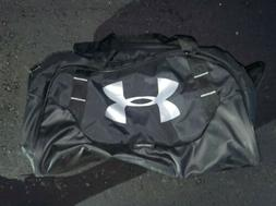 undeniable 3 0 duffle