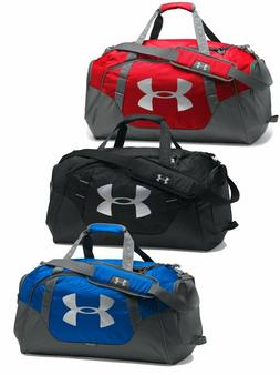 Under Armour Undeniable Duffel 3.0 Medium UA Storm Sports Gy