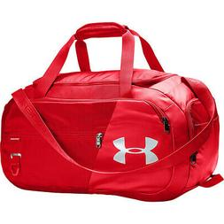 Under Armour Undeniable Duffel 4.0 - Small 7 Colors Gym Duff