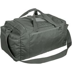 Helikon Urban Training Bag Tactical Gym Exercise Sport Urban