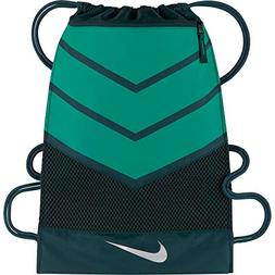 Nike Vapor 2.0 Gym Sack